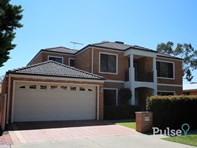 Picture of 40A Corinthian Road, Rossmoyne