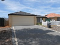 Picture of 9 Riverside Drive, Northam
