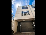 Picture of 1/172 Wakefield Street, Adelaide