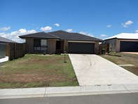 Picture of 19 Tawney Street, Lowood