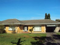 Picture of 5 Statham Avenue, Salisbury East