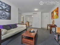 Picture of 1509/128 Charlotte Street, Brisbane City