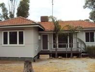 Picture of 3 Yalbaroo Road, Northam