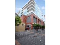 Picture of 513/15 Vaughan Place, Adelaide