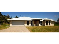 Picture of 2 Norman Drive, Barmaryee