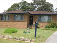 Picture of 15 Pepler Place, Thornton