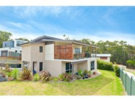 Picture of 54A The Dress Circle, Tura Beach