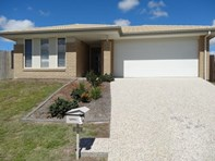 Picture of 45 Tawney Street, Lowood