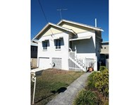 Picture of 33A Highlands Street, Albion