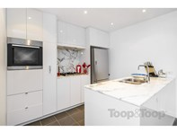 Picture of 1402/20 Hindmarsh Square, Adelaide