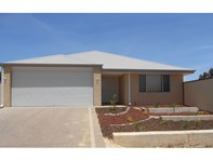 Picture of 46 Byfield Street, Northam