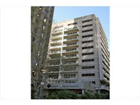 Picture of 607/39 Grenfell Street, Adelaide
