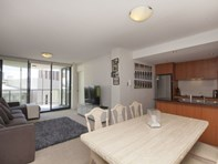 Picture of 45/375 Hay Street, Perth