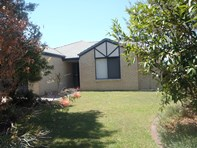 Picture of 4 Trinity Crescent, Sippy Downs