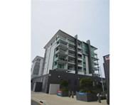 Picture of 204/2-6 Pilla Avenue, New Port