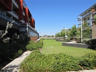 Picture of 305/12-14 Wirra Drive, New Port
