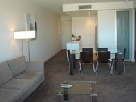 Picture of 605/211 Grenfell Street, Adelaide