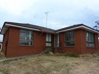 Picture of 37 Albion Street, Katoomba