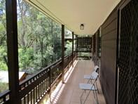 Picture of 24 Yoogalli Terrace, Blaxland
