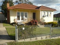 Picture of 49 Thompson Street, East Maitland