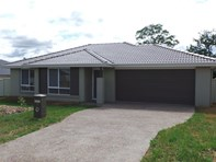 Picture of 3 Mckinlay Place, Tamworth