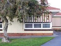 Picture of 1/62 Witton Road, Christies Beach