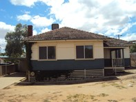Picture of 20 Mitchell Avenue, Northam