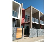 Picture of 16 Karka Cove, New Port