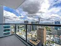 Picture of 4106/128 Charlotte Street, Brisbane City