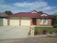 Picture of 16A Butler Street, Mallala