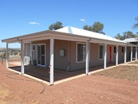 Picture of 120 Goomalling Road, Northam
