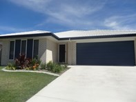 Picture of 14 Tawney Street, Lowood