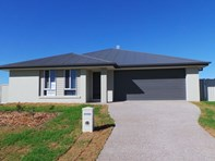Picture of 28 Drakeford Street, Tamworth