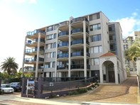Picture of 34/134 Mill Point Road, South Perth