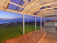 Picture of 14 Maidencombe Drive, Moana
