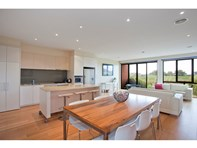 Picture of 15 Shore Place, Torquay