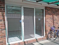 Picture of 26 Sarsfield Street, Blacktown