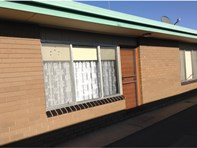 Picture of 5/176 St Georges Road, Shepparton