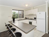 Picture of 17 Henley Circuit, Seaford Rise
