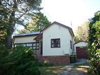 Picture of 342 Katoomba Street, Katoomba