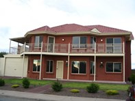 Picture of 29 Maidencombe Drive, Moana
