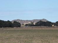 Picture of Lot 51 Buck Road, Moorak