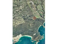 Picture of Lot 205 Orleans Bay Road, Condingup