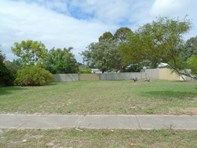 Picture of Lot 138 Pink Lake Road, Sinclair