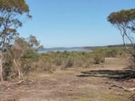 Picture of 22 Airport Lane, Kellidie Bay