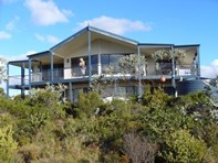 Picture of 38 Margaret Street, Bremer Bay