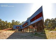 Picture of 398 Longbottom Road, Nannup