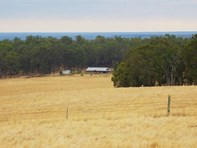 Picture of 1125 White Road, Nannup