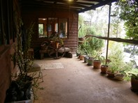 Picture of 11 Gold Gully Road, Nannup