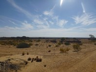 Picture of 7112 Wubin-Mullewa Road, Latham